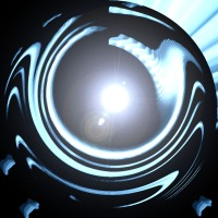 Leennascreativebox logo
