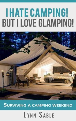 m_Lynn Sable I hate Camping Smashwords