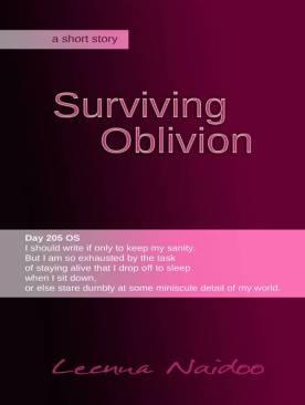 m_Surviving Oblivion