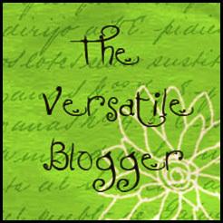 versatile-blogger-award-3