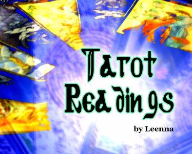 tarot-image