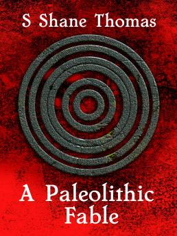 a-paleolithic-fable-ebook-72dpi-1500x2000