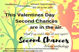 second-chances-valentines-2017-ad-b