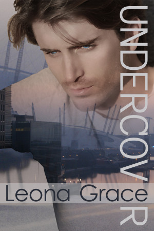 Undercover cover by Leona Grace