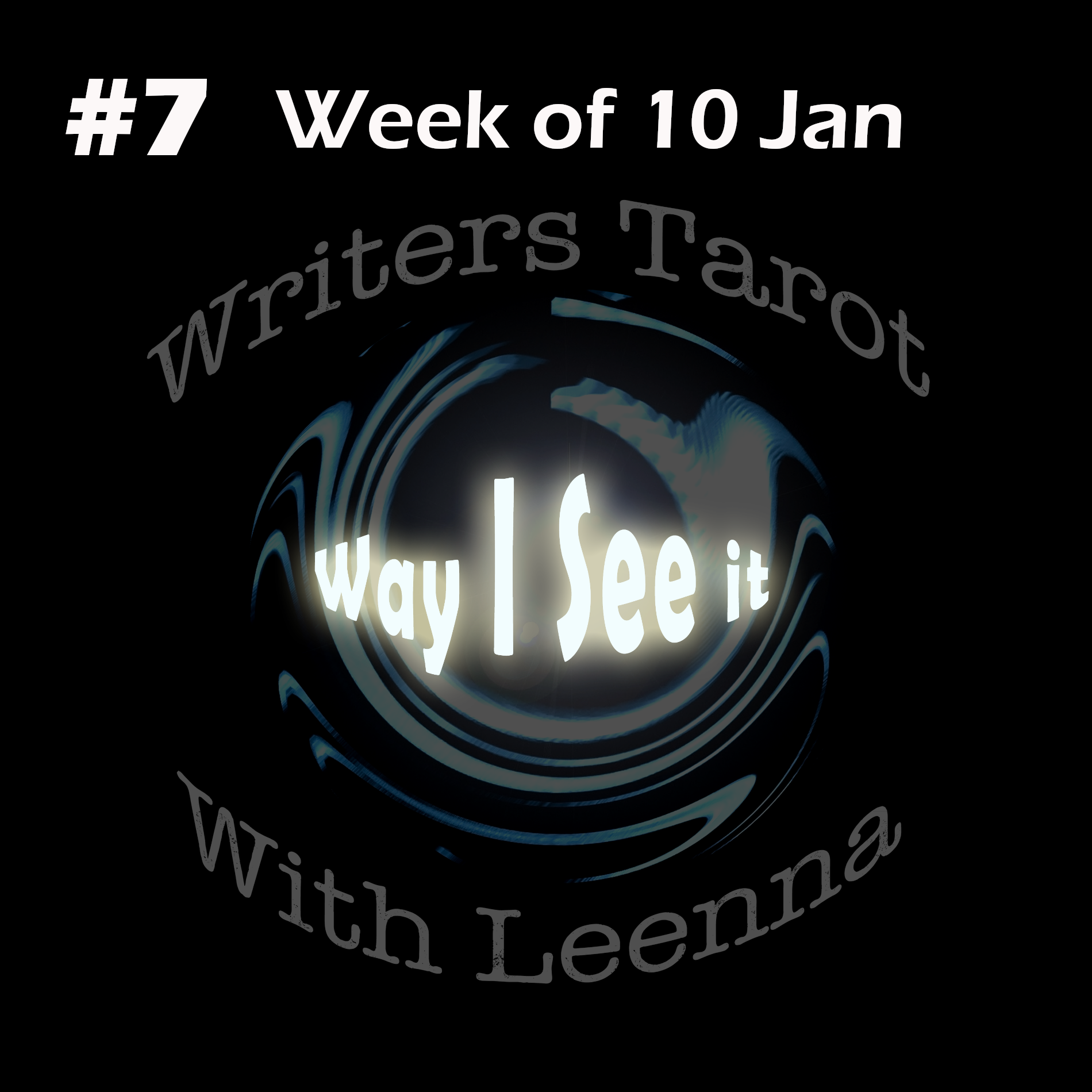 Preview of Your Weekly Tarotscope for 10 to 16 January 2021