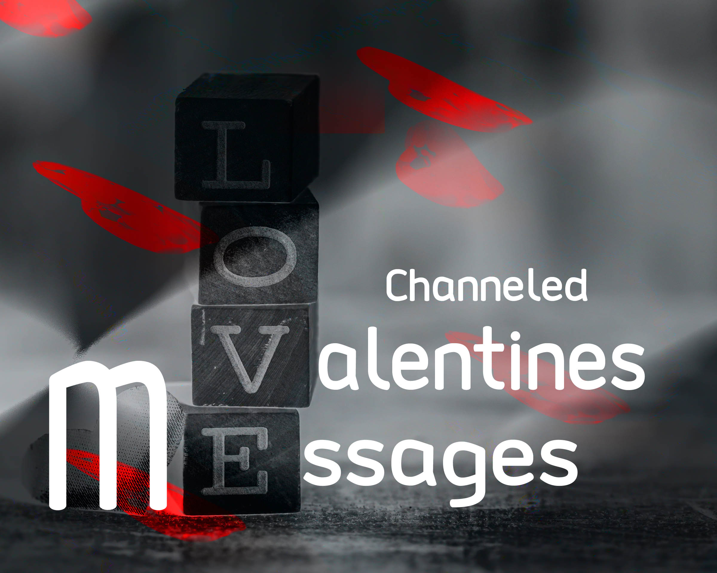 Valentines Messages For Blog Readers 2021